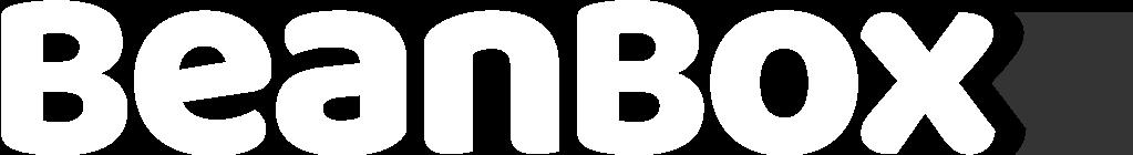BeanBox logo